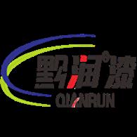 贵州中亚高科yabo12app有限公司